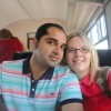 Victoria Ripley Facebook, Twitter & MySpace on PeekYou