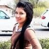 Selina Serrano Facebook, Twitter & MySpace on PeekYou