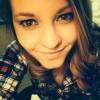 Caroline Walker, from Bowling Green OH