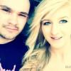 Ryan Bendle Facebook, Twitter & MySpace on PeekYou