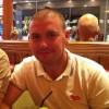 Richard Jack Facebook, Twitter & MySpace on PeekYou
