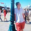 Rob Taylor Facebook, Twitter & MySpace on PeekYou