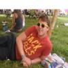 David Mitchell Facebook, Twitter & MySpace on PeekYou