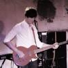 Marc Tierney Facebook, Twitter & MySpace on PeekYou