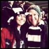 Joanna Carberry Facebook, Twitter & MySpace on PeekYou