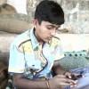 Amit Sisodiya Facebook, Twitter & MySpace on PeekYou
