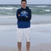 Scott Melville Facebook, Twitter & MySpace on PeekYou