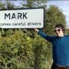 Mark Gold Facebook, Twitter & MySpace on PeekYou