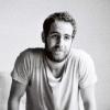 Brenton Craig Facebook, Twitter & MySpace on PeekYou