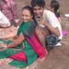 Nikhil Poriya Facebook, Twitter & MySpace on PeekYou