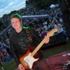 Phil Baglow Facebook, Twitter & MySpace on PeekYou