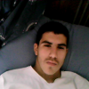 Youssef Hounat Facebook, Twitter & MySpace on PeekYou