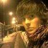 Noe Llamas Facebook, Twitter & MySpace on PeekYou