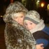 Cherish Randolph Facebook, Twitter & MySpace on PeekYou