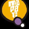 Cia Mapati Facebook, Twitter & MySpace on PeekYou