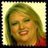 Julie Sanderson Facebook, Twitter & MySpace on PeekYou