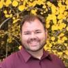 Joe Tomasic Facebook, Twitter & MySpace on PeekYou