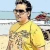 Pankaj Bhatia Facebook, Twitter & MySpace on PeekYou