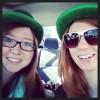 Katie Stelmaschuk Facebook, Twitter & MySpace on PeekYou