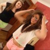 Kristen Eadie Facebook, Twitter & MySpace on PeekYou