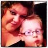 Ashleigh Spencer Facebook, Twitter & MySpace on PeekYou