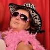 Elizabeth Miller Facebook, Twitter & MySpace on PeekYou