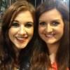 Amy Orr Facebook, Twitter & MySpace on PeekYou