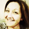 Maria Malcolm Facebook, Twitter & MySpace on PeekYou