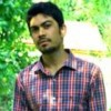 Alok Kumar, from Bangalore