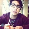 Sergio Ramirez Facebook, Twitter & MySpace on PeekYou