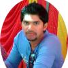 Avinash Koteshwar Facebook, Twitter & MySpace on PeekYou