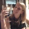 Katherine Russen Facebook, Twitter & MySpace on PeekYou