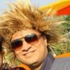 Rajesh Vaswani Facebook, Twitter & MySpace on PeekYou