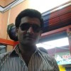 Pravin Jadav Facebook, Twitter & MySpace on PeekYou