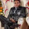 Ashutosh Patel Facebook, Twitter & MySpace on PeekYou