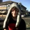 Jamie Drummond Facebook, Twitter & MySpace on PeekYou