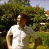 Roger Mideklev Facebook, Twitter & MySpace on PeekYou