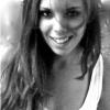 Mirela Bgvc Facebook, Twitter & MySpace on PeekYou