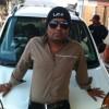 Bhushan Patil Facebook, Twitter & MySpace on PeekYou