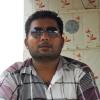 Dipak Gajera Facebook, Twitter & MySpace on PeekYou