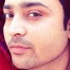 Parvez Ahemad Facebook, Twitter & MySpace on PeekYou