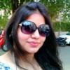 Deepika Premani Facebook, Twitter & MySpace on PeekYou