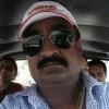 Arvind Parsana Facebook, Twitter & MySpace on PeekYou