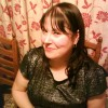 Tracey Bannister Facebook, Twitter & MySpace on PeekYou