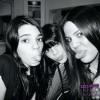 Kendall Kardashian, from Calabasas CA