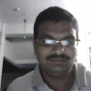 Shirish Patel Facebook, Twitter & MySpace on PeekYou