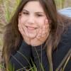 Shayna Ferguson Facebook, Twitter & MySpace on PeekYou