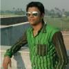 Anil Radadiya Facebook, Twitter & MySpace on PeekYou