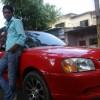 Anand Goud Facebook, Twitter & MySpace on PeekYou