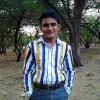 Praful Tank Facebook, Twitter & MySpace on PeekYou